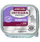 ANIMONDA Katzen Nassfutter »Integra Protect «, Rind, 16x100 g-Thumbnail