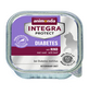 animondo Katzen Nassfutter »Integra Protect «, Rind, 16x100 g-Thumbnail