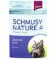 Schmusy Katzen-Nassfutter »Nature«, 24 Beutel-Thumbnail