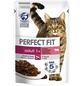 PERFECT FIT™ Katzen-Nassfutter »Perfect Fit«, 12 Beutel-Thumbnail
