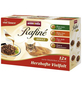 ANIMONDA Katzen Nassfutter »Rafiné«, Mix, 4x1,2 kg-Thumbnail