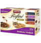 animondo Katzen Nassfutter »Rafiné«, Mix, 4x1,2 kg-Thumbnail