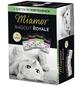 MIAMOR Katzen Nassfutter »Ragout Royale«, Mix, 4 x 4,8 kg-Thumbnail