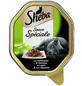 SHEBA Katzen Nassfutter »Sauce Spéciale«, Kaninchen, 22x85 g-Thumbnail