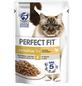 PERFECT FIT™ Katzen-Nassfutter »Sensitive«, 12 Beutel-Thumbnail