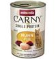 CARNY® Katzen-Nassfutter »Single Protein«, Huhn, 400 g-Thumbnail