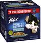 FELIX Katzen-Nassfutter »So gut wie es aussieht«-Thumbnail