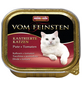 ANIMONDA Katzen Nassfutter »Vom Feinsten«, 32 Schalen à 100 g-Thumbnail
