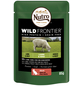 NUTRO Katzen Nassfutter »Wild Frontier«, 24 Packungen à 85 g-Thumbnail