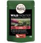 NUTRO Katzen Nassfutter »WILD FRONTIER«, 85 g-Thumbnail