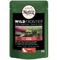 NUTRO Katzen Nassfutter »Wild Frontier«, Lachs / Huhn, 24 x 85 g-Thumbnail
