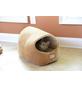 Katzenhöhle, braun-Thumbnail