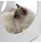 Katzenmöbel »Condo«, weiß-Thumbnail
