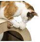 Katzenmöbel »Minou«, eichefarben-Thumbnail