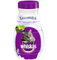 WHISKAS Katzensnack, 0,2 kg-Thumbnail