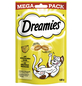 DREAMIES Katzensnack, 4x180 g-Thumbnail