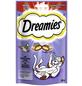 DREAMIES Katzensnack, 6x60 g-Thumbnail