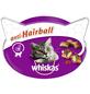 WHISKAS Katzensnack »Anti-Hairball«, 60 g, Fleisch-Thumbnail