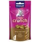 VITAKRAFT Katzensnack »Crispy Crunch«, 60 g, Malz-Thumbnail