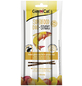 GIMCAT Katzensnack »Duo-Sticks«, Lachs/Mango, 15 g-Thumbnail