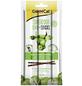 GIMCAT Katzensnack »Duo-Sticks«, Rind  /  Apfel, 24x15 g-Thumbnail