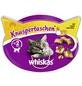 WHISKAS Katzensnack »Knuspertaschen™«, 60 g, Huhn-Thumbnail