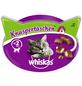 WHISKAS Katzensnack »Knuspertaschen™«, 60 g, Pute-Thumbnail