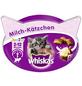 WHISKAS Katzensnack »Milch-Kätzchen«, 55 g, Fleisch-Thumbnail