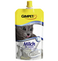 GIMCAT Katzensnack »Milch«, Milch, 14x200 g-Thumbnail