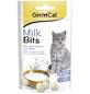 GIMCAT Katzensnack »Milk Bits«, Milch, 40 g-Thumbnail