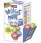 MILKIES Katzensnack »Milkies«, 300 g (20 Snacks), Fleisch-Thumbnail