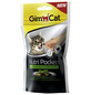 GIMCAT Katzensnack »Nutri Pockets «, Kräuter, 60 g-Thumbnail