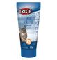 TRIXIE Katzensnack »PREMIO«, Lachs, 75 g-Thumbnail