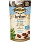 carnilove Katzensnack »Soft Snack«, 50 g, Fisch-Thumbnail