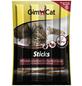 GIMCAT Katzensnack »Sticks«, Geflügel  /  Kaninchen, 24x20 g-Thumbnail