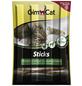 GIMCAT Katzensnack »Sticks«, Lamm  /  Geflügel, 24x20 g-Thumbnail