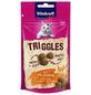 VITAKRAFT Katzensnack »Triggles «, 40 g, Truthahn-Thumbnail