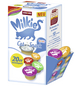 MILKIES Katzensnack »Variety«, 4 Stück, je 0,3 kg, Milch-Thumbnail