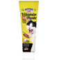 PERFECTO CAT Katzensnack »Vitaminpaste«, Multi-Vitamin, 12x100 g-Thumbnail