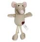 TRIXIE Katzenspielzeug, Maus, Polyester-Thumbnail