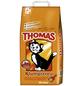 THOMAS Katzenstreu, 1 Sack, 21,2 kg-Thumbnail