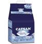 CATSAN Katzenstreu, 1 Stück, 8,957 kg-Thumbnail