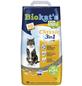 BIOKAT'S Katzenstreu »3in1«, 1 Sack, 17,952 kg-Thumbnail
