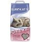 BIOKAT'S Katzenstreu »Eurokats«, 1 Sack, 20,457 kg-Thumbnail
