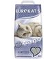 BIOKAT'S Katzenstreu »Eurokats«, 1 Sack, 20,5 kg-Thumbnail