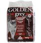 GOLDEN Katzenstreu »grey«, 1 Sack, 14 kg-Thumbnail