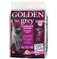 GOLDEN Katzenstreu »grey Master«, 1 Sack, 14,1 kg-Thumbnail