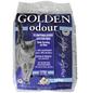 GOLDEN Katzenstreu »Odour«, 1 Sack, 14 kg-Thumbnail