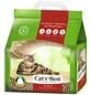 CAT'S BEST Katzenstreu »Öko Plus«, 1 Sack, 4,4 kg-Thumbnail