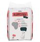PRIMOX Katzenstreu »Premium«, 1 Sack, 12 kg-Thumbnail